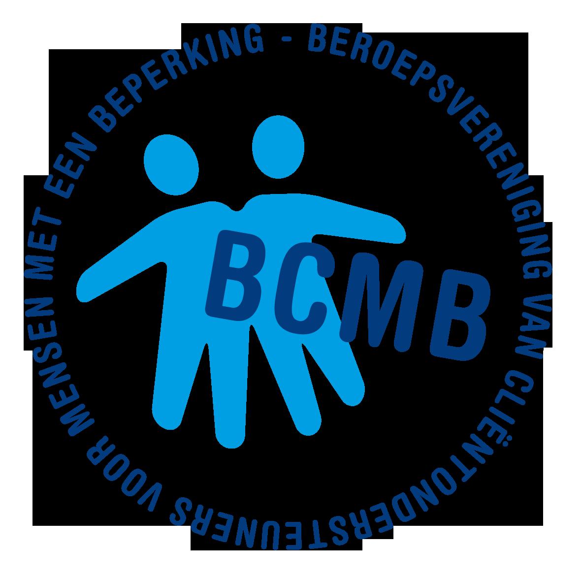 BCMB-LOGO-met-cirkel