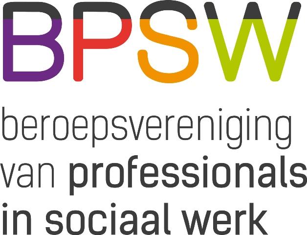 Afbeeldingsresultaat voor bpsw