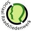 logo_sociaal_raadslieden (2)