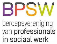 BPSW-beroepsveriniging-sociaal-werk_Registerplein