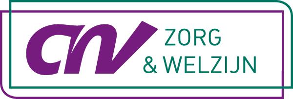 CNV-Zorg-en-Welzijn_Registerplein