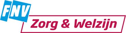 FNV-Zorg-en-Welzijn_Registerplein