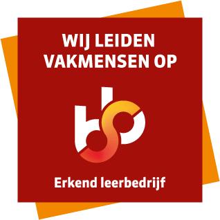 Registerplein-Utrecht_Erkend-leerbedrijf
