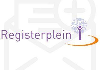 Registerplein-Utrecht_nieuwsbrief