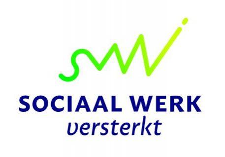 logoSWV_fc